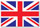 tiny-UK-flag