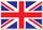 tiny-UK-flag