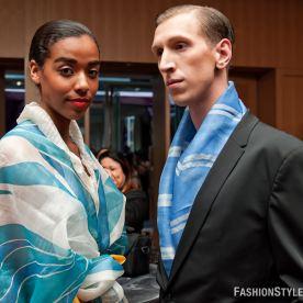 Canada-Philippines-Fashion-Week-110